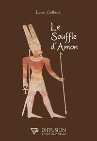 Le Souffle d'Amon