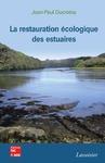 Livre numérique La restauration écologique des estuaires