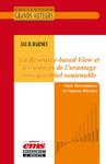 Livre numérique Jay B. Barney - La Resource-based View et les sources de l'avantage concurrentiel soutenable