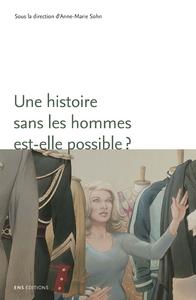 Livre numérique Une histoire sans les hommes est-elle possible ?