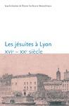Livre numérique Les jésuites à Lyon