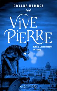 """Afficher """"Vivepierre, tome 2"""""""