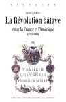 Livre numérique La révolution batave entre la France et l'Amérique