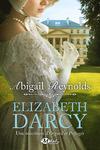 Livre numérique Elizabeth Darcy