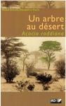 Livre numérique Un arbre au désert