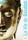 Livre numérique La Vie du Bouddha