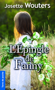 L'Épingle de Fanny