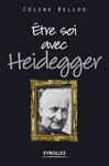 Livre numérique Etre soi avec Heidegger
