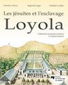 Livre numérique Loyola