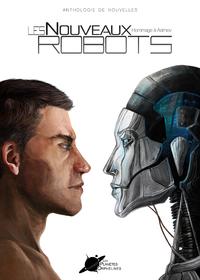 Les Nouveaux Robots, Hommage ? Asimov