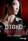 Livre numérique Otoko Geisha