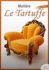 Livre numérique Le Tartuffe