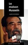 Livre numérique La maison Hussein