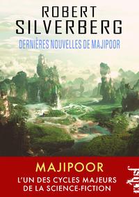 Dernières nouvelles de Majipoor