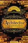 Livre numérique Architective : Les reliques perdues