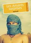 Livre numérique Les Amants surprises