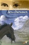 Livre numérique Savoir écouter les chevaux