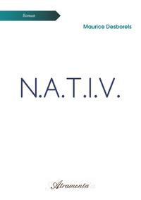 N.A.T.I.V.