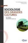 Livre numérique Sociologie des grandes cultures