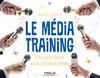 Livre numérique Le média training