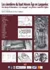 Livre numérique Les cimetières du haut Moyen Âge en Languedoc
