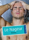 Livre numérique Le Nageur (érotique gay)