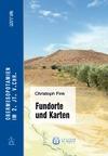 Livre numérique Fundorte und Karten