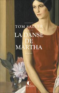 Image de couverture (La Danse de Martha)