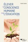 Livre numérique Élever la conscience humaine par l'éducation