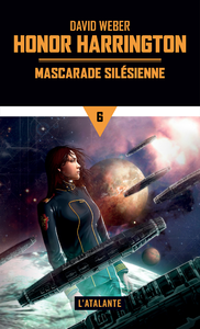 MASCARADE SILESIENNE T1 NED