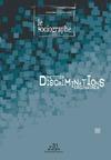 Livre numérique le Sociographe n°31 : Petites discriminations de l'ordinaire