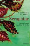 Livre numérique Séraphine