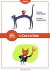 Livre numérique Le Chat et le Diable
