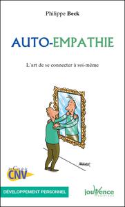 Auto-empathie