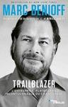 Livre numérique La vraie vérité sur l'entreprise !