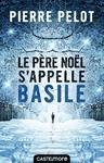Livre numérique Le Père Noël s'appelle Basile