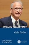 Livre numérique Médecine expérimentale