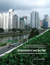 Livre numérique Globalization and the City