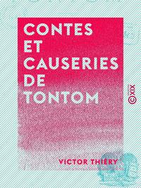 Contes et Causeries de Tontom