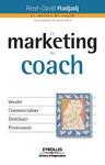 Livre numérique Le marketing du coach