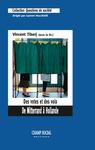 Livre numérique Des votes et des voix. De Mitterrand à Hollande