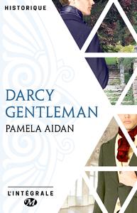 Darcy Gentleman - L'Intégrale