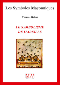 N.87 LE SYMBOLISME DE L'ABEILLE