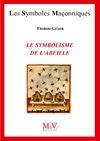 Livre numérique N.87 LE SYMBOLISME DE L'ABEILLE
