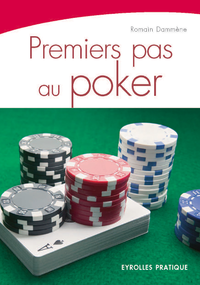 Premiers pas au poker