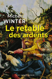 Le retable des ardents