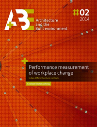 Performance measurement of workplace change,  in two different cultural contexts