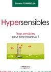 Livre numérique Hypersensibles