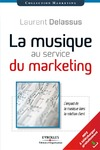 Livre numérique La musique au service du marketing