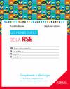 Livre numérique Les fiches outils de la RSE